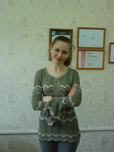 Юлия Безменова JVB 7180860866_92a77ed460