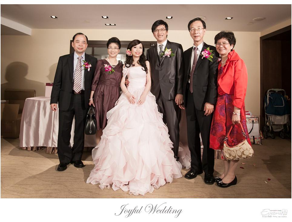 雅琪&孟傑  婚禮紀錄_0183