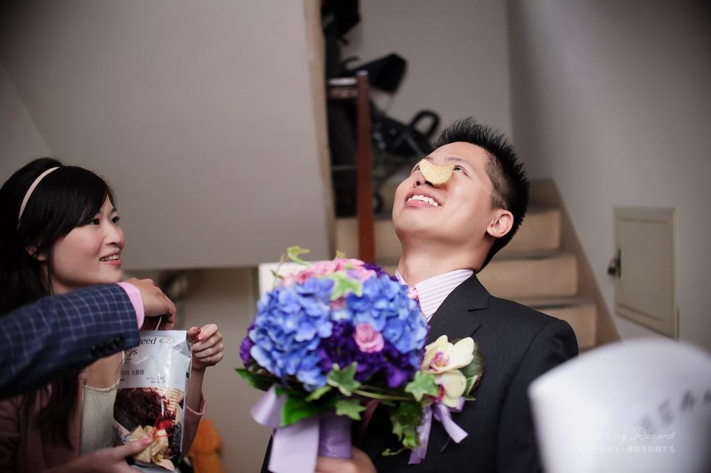 7182950809_e1956982f4_o-法豆影像工作室_婚攝, 婚禮攝影, 婚禮紀錄, 婚紗攝影, 自助婚紗, 婚攝推薦, 攝影棚出租, 攝影棚租借, 孕婦禮服出租, 孕婦禮服租借, CEO專業形象照, 形像照, 型像照, 型象照. 形象照團拍, 全家福, 全家福團拍, 招團, 揪團拍, 親子寫真, 家庭寫真, 抓周, 抓周團拍