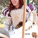 Renaissance Pleasure Faire 2012 023