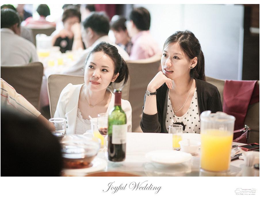 婚攝 小朱爸 徐州二號_0172