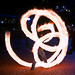 DSC04093 - Large Fire Poi
