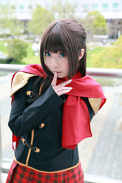 04_Tsukumo_Izumi_07