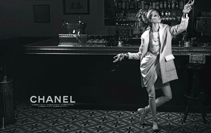 chanel-bombay-2012-02