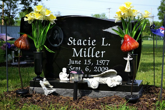Grave Decorations Ideas 28 Images 1000 Images About Grave Decoration Ideas On Grave