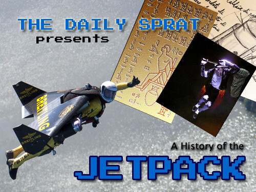 history-of-the-jetpack