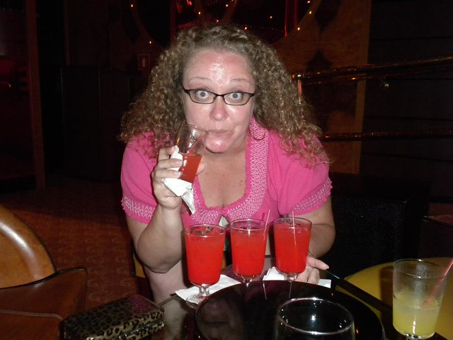 angie-free-drinks-cruise