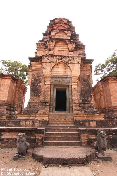 cambodia day 3 -31