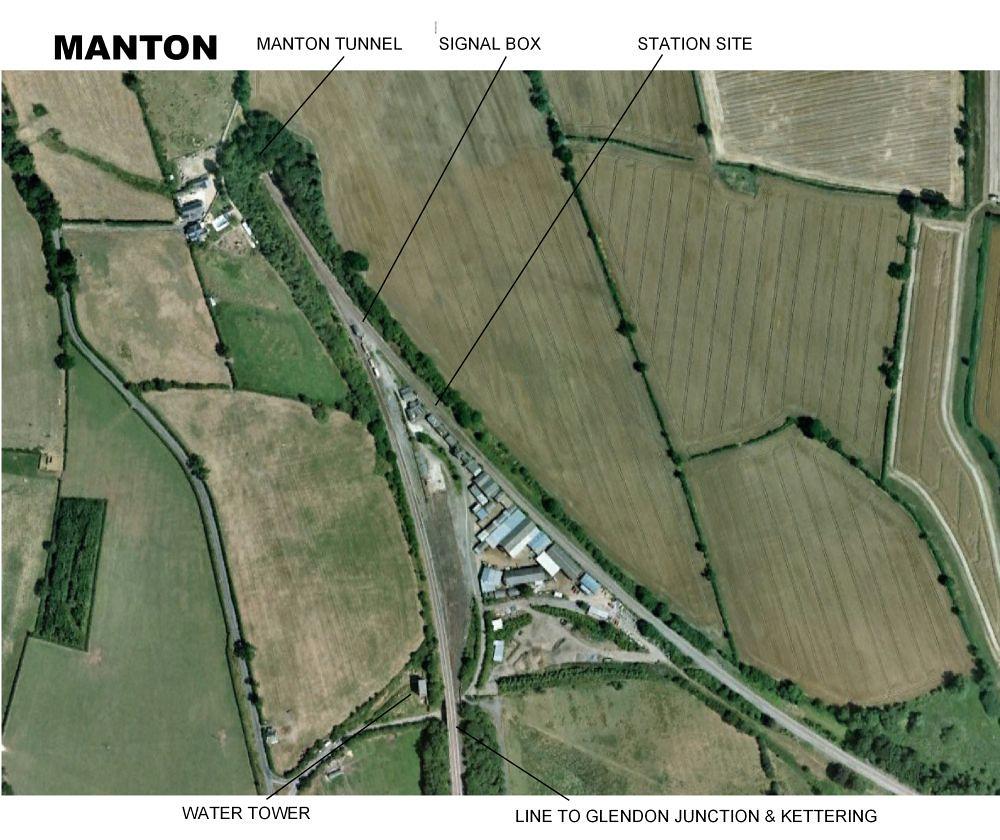 manton 1
