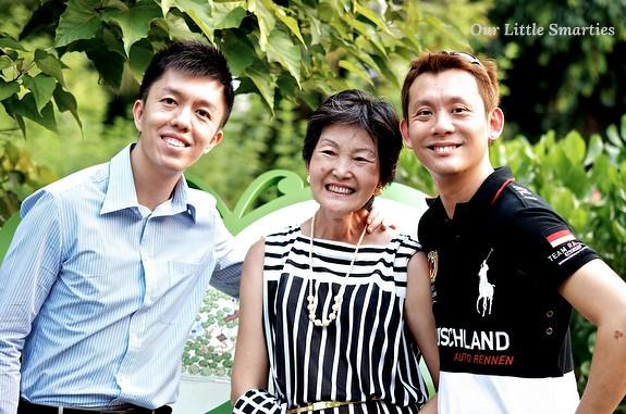 Emily&family_pt1_290412 13