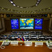 Expedition 31 Soyuz TMA-04M Docking to ISS (201205170001HQ)