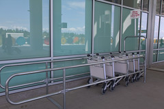 RCF: FREE carts!