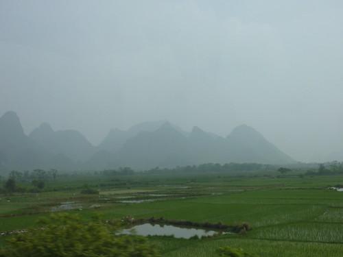 C-Guangxi-Route Nanning-Yangshuo (81)