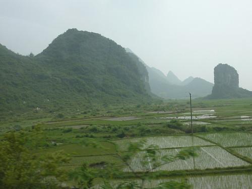 C-Guangxi-Route Nanning-Yangshuo (83)