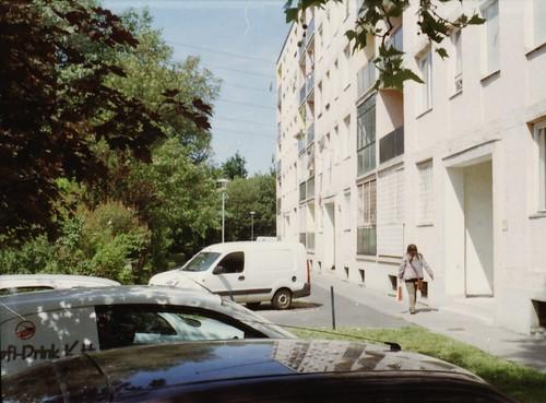Ferencváros (4)