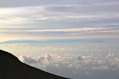 Hawai'i - The Big Island