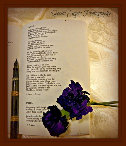 poems for sons