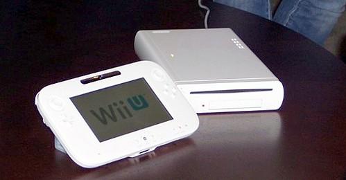 Nintendo Wii U Great For 2D Games, Says Ubisoft Designer