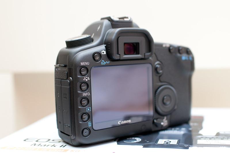 VP7D8089.jpg