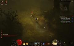 Diablo 3 Glocke