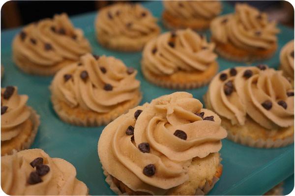 cookiedoughcupcakes08