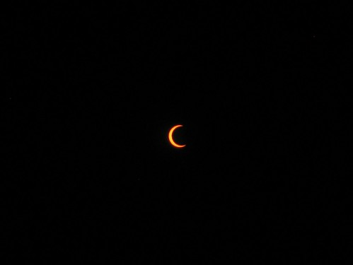 Eclipse 2012- 9