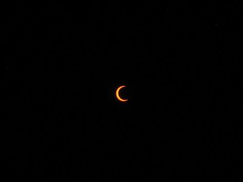 Eclipse 2012- 9