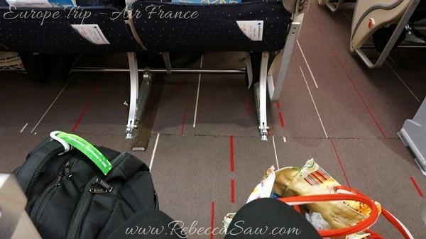 Air France  (3)