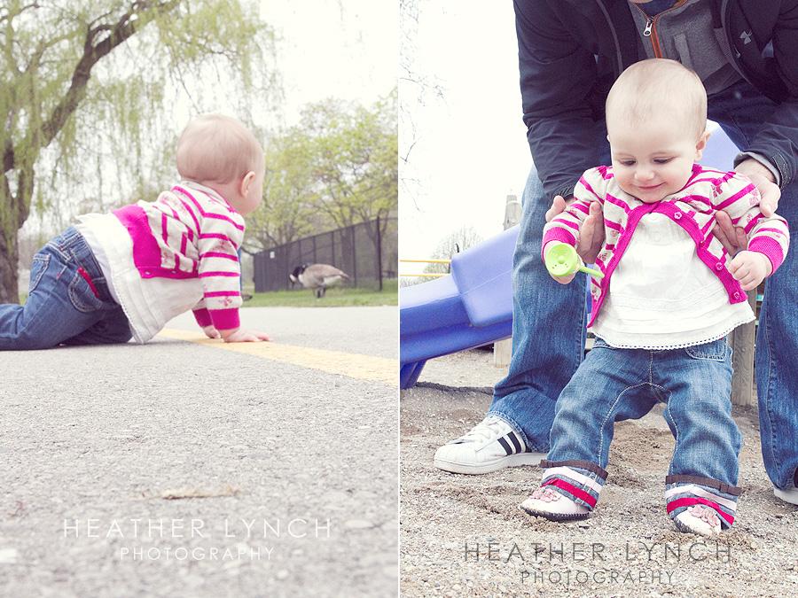 HeatherLynchPhotographyELL5