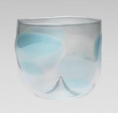 Ercole Barovier, Attribution vase, 1970, Lot 240