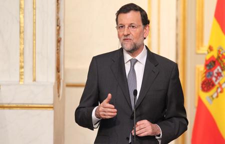 12e23 Rajoy en el Elíseo 1_0105 variante 1 Uti