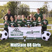 MidState U8 Girls