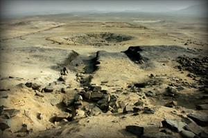 complejo-arqueologico-las-aldas-casma-ancash