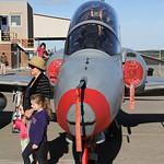 Pearce Airshow 2012