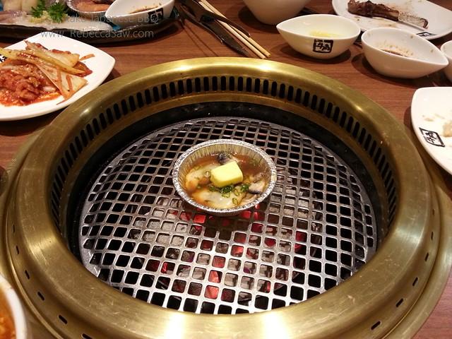 gyu-kaku Japanese BBQ restaurant (16)