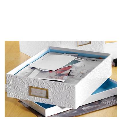 paperbox