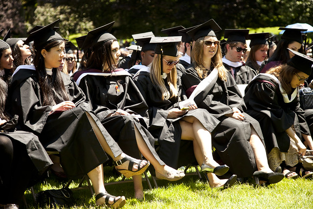 Loyola Marymount University Essay Questions