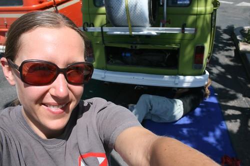 Jenn Romy 5.28.2012