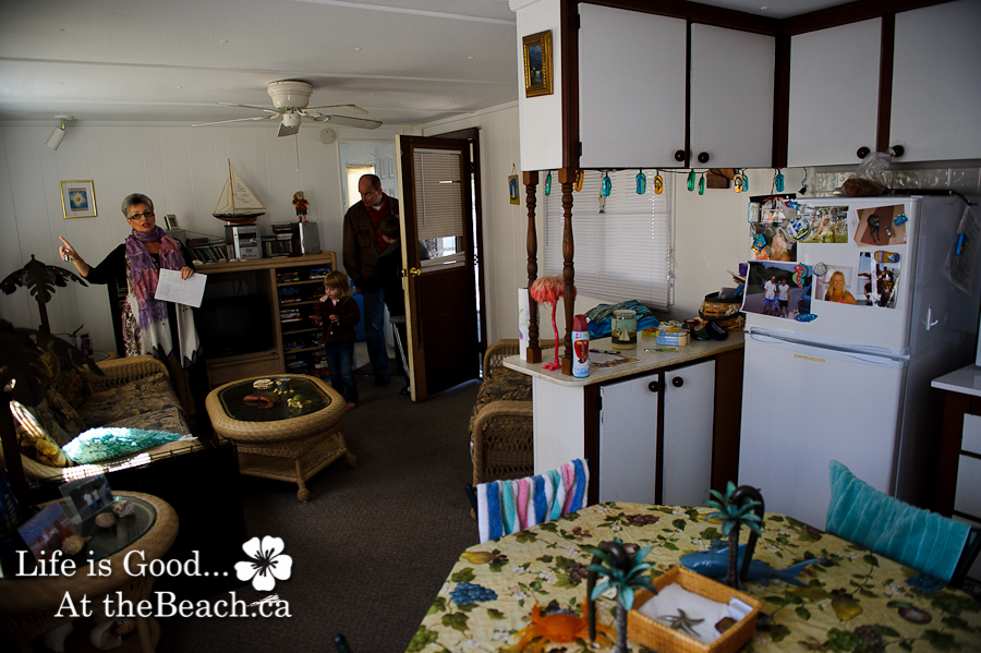 BeachHouse-8