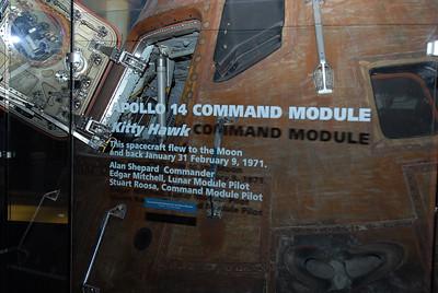Apollo14_1 sml