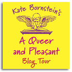 BORNSTEIN-blogtour.jpg