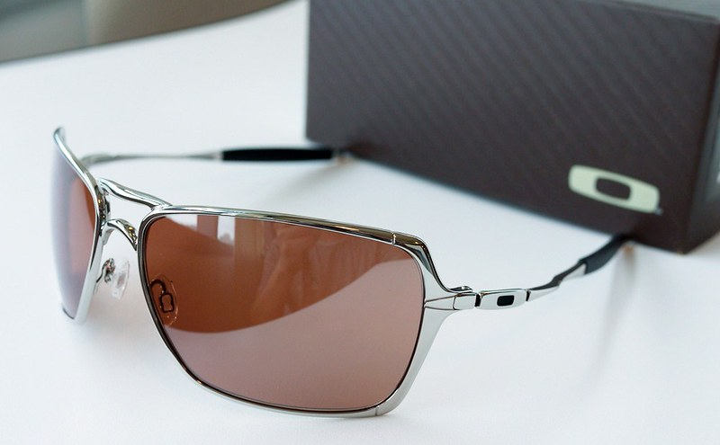 3f3f57f72bddd Oakley Inmate Sunglasses Sale « Heritage Malta