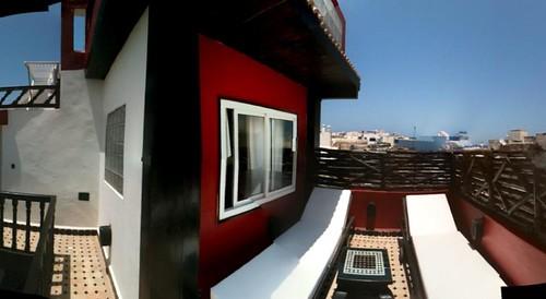 Coolest Riads Essaouira-Riad Bab Essaouira by Coolest Riads Morocco