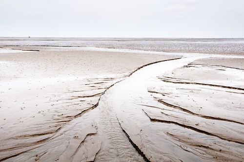 Cuxhaven 05