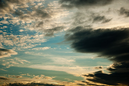 travel sunset sky clouds virginia nikon driving va nikkor appomattox d90 nikond90 18105mmf3556gedafsvrdx