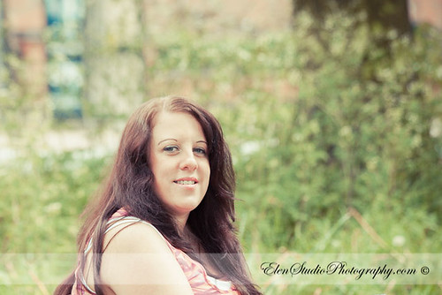 Portrait-photos-Derby-K&N-Elen-Studio-Photograhy-008