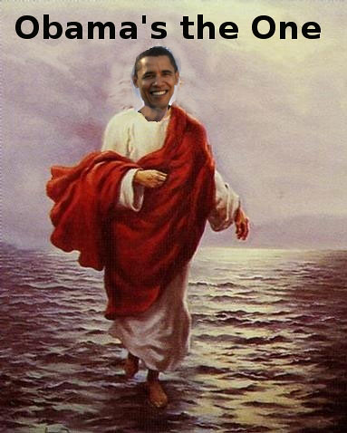 obama_walking_on_water