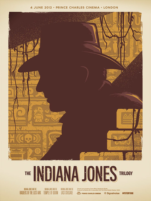 Indiana Jones Birthday Party Invitations, Candy Wrappers, Thank