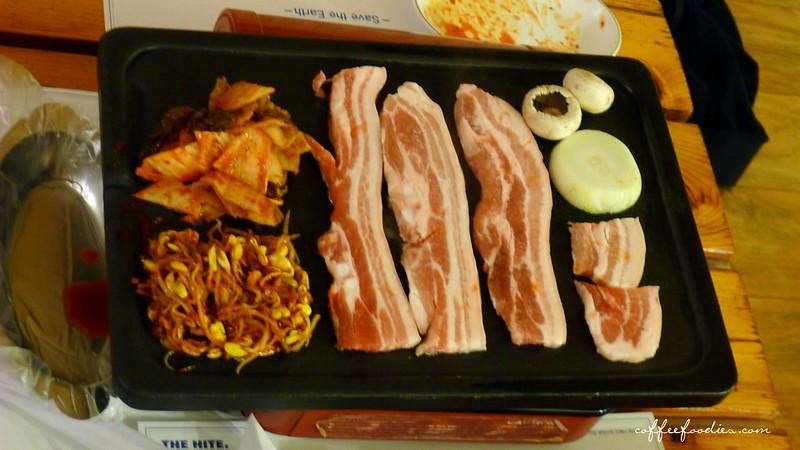 seok gi se dae Korean  00019