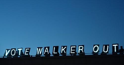 noise_of_rain_vote_walker_out_1